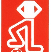 Sportlyne logo