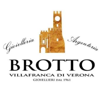 GIOIELLERIA BROTTO logo