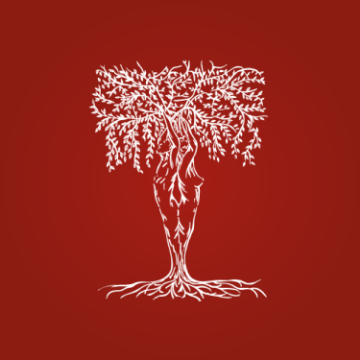 Madreterra logo