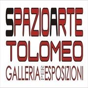 La cornice di Tolomeo Fabio Giovanni logo