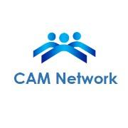 CAM Network logo