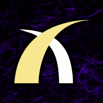 IvoryLab logo