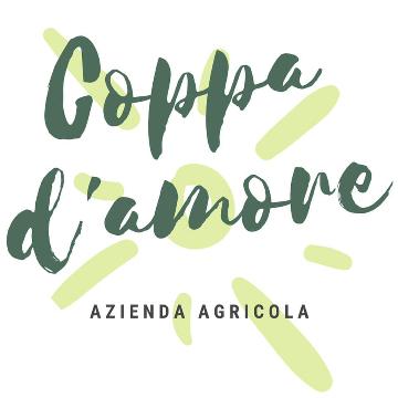 Azienda Agricola Coppa D'Amore logo