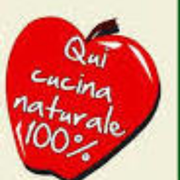 Bio Gastronomia logo
