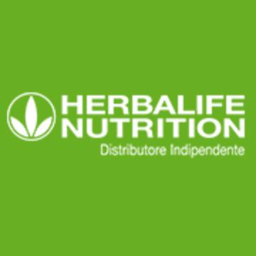 Nutrizione Salute & Benessere logo