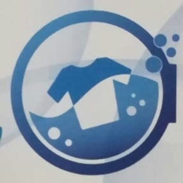 Mary Wash logo