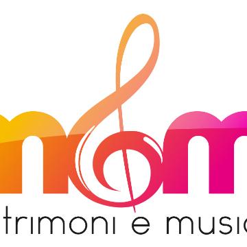 Matrimoni e Musica logo