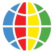 Toroide srl logo