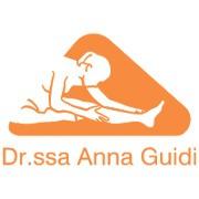 Dr.ssa Anna Guidi logo