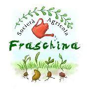 Società Agricola Fraschina logo
