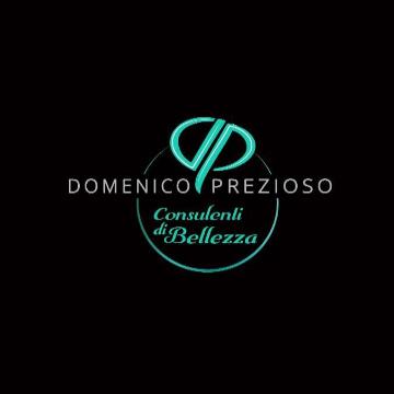 DP Consulenti di bellezza logo