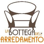 La Bottega Dell'Arredamento logo