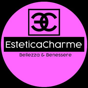 Estetica Charme logo