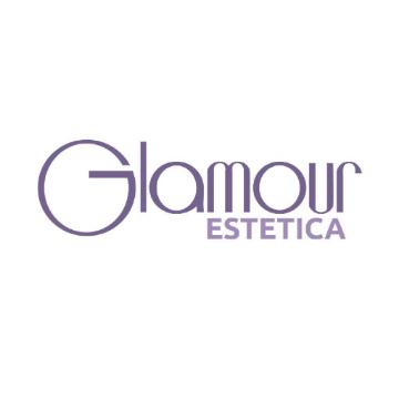 Glamour Estetica logo