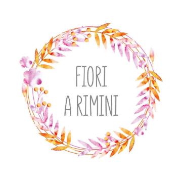 FioriaRimini logo