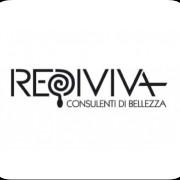 Rediviva logo