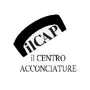 IL CAP logo