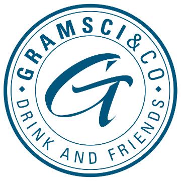 Gramsci&Co logo