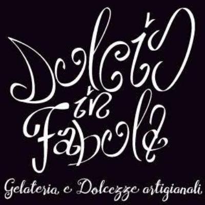 Dulcis in Fabula logo