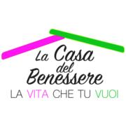 La Casa del Benessere logo