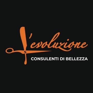 L'Evoluzione consulenti di bellezza logo