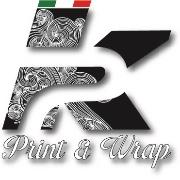 KPrint Srls logo