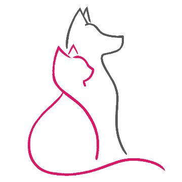 Pet Fashion logo