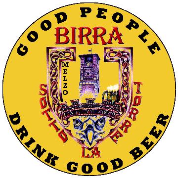 birra sotto la torre logo