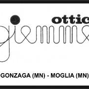Ottica Giemme logo