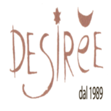DESIRÉE RISTORANTE PIZZERIA logo