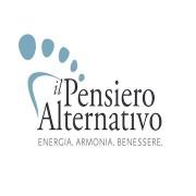 Il pensiero Alternativo 2 - Academy logo
