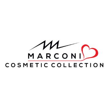 Centro Benessere Marconi logo