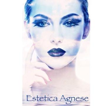 Estetica Agnese logo