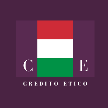 Credito Etico logo