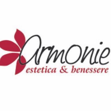 Armonie Estetica logo