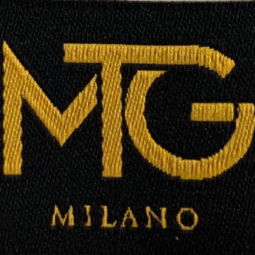 MTG MILANO logo