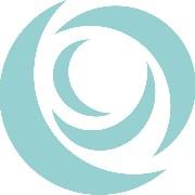 Energy line Benessere SkinCare  Elena Pulcrano logo
