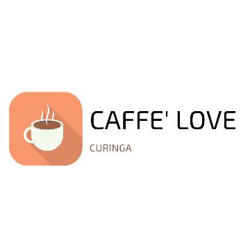 Caffè Love logo