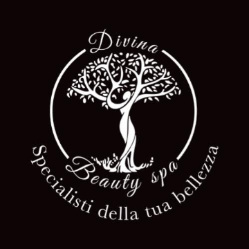 Estetica Divina Beauty Spa logo