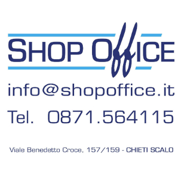 Shop Office logo