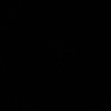 Gelateria Icedream Cernusco sul Naviglio logo