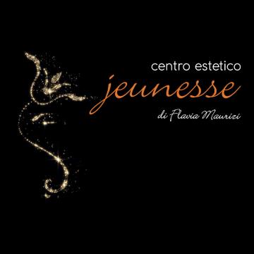 JEUNESSE 2000 logo