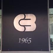 GIOIELLERIA  BADII logo