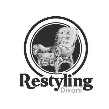 Restyling Divani logo