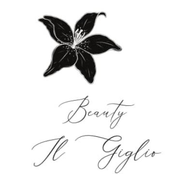 Beauty Il Giglio logo