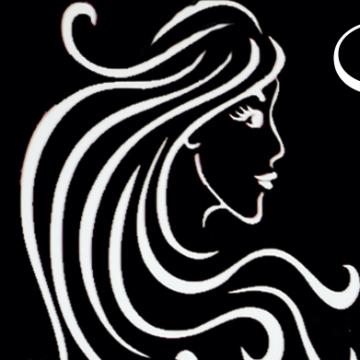 Cristyle logo