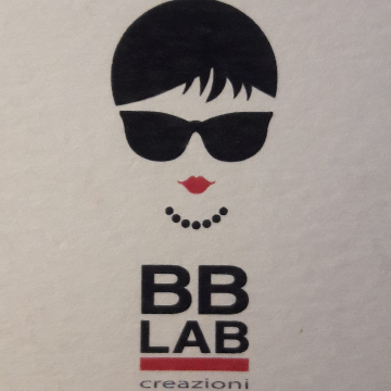 BB Lab logo