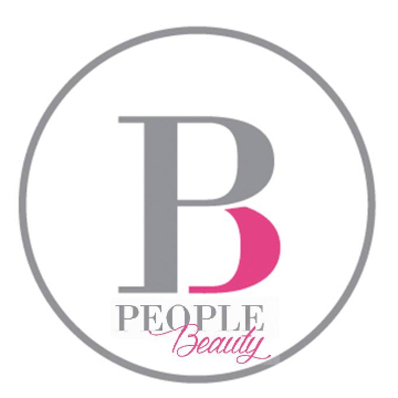 People Beauty logo