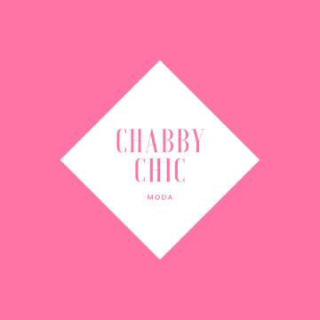 SHABBY CHIC MODA logo