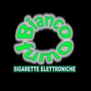 Biancofumo logo